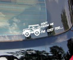 Pin On Car Stickers