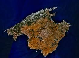Mallorca - Wikipedia, la enciclopedia libre
