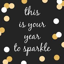 new year printable quotes to start right quotes about new