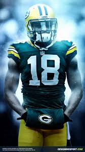 nfl football wallpapers new cool nfl