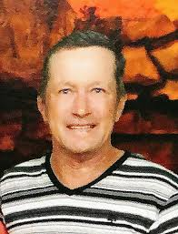Danny Smith Obituary - Birmingham, AL