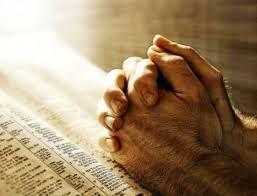 Αποτέλεσμα εικόνας για Προσευχή με το Ψαλτήρι