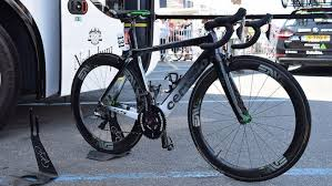 tour de france bikes mark cavendish s