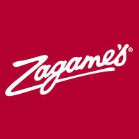 Image result for zagames hotels""