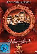 Kristian Ayre (Stargate: SG-1)   starwhispers.com