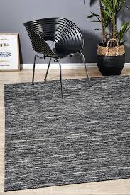 flat woven rug large white hatankala co