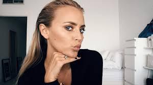 top 10 beauty influencers in sweden