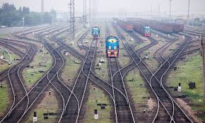 How Indian Railways can use COVID-19 as an opportunity to develop