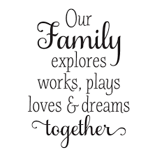 new images of quotes on family quotes