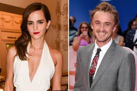 Tom Felton - news latest, breaking updates and headlines today - Evening  Standard