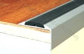 edge depot molding base wall moulding