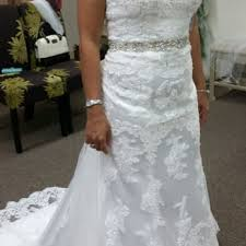 ventura s bridal fashions 76 photos
