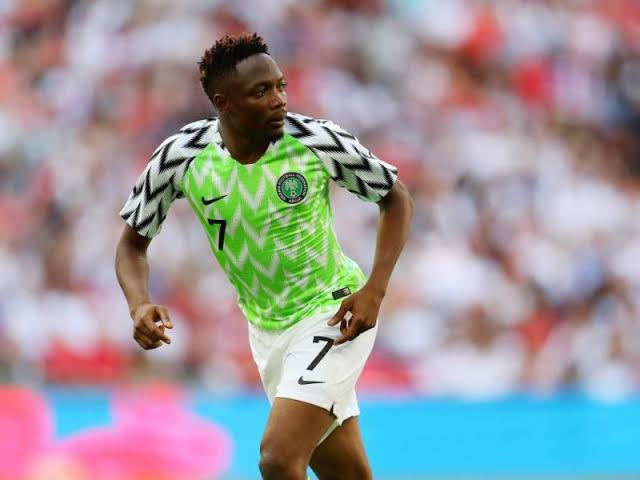 """Image result for ahmed musa"""""""