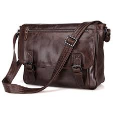 cover bags genuine leather handbags