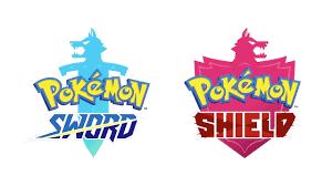 Sandbox Games Database - Pokemon Sword and Shield - Nintendo