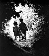 W. Eugene Smith | American photographer | Britannica