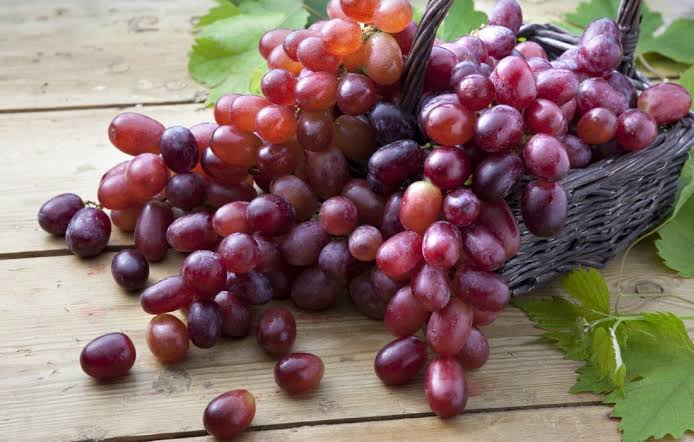 "Image result for red grapes"",nari"