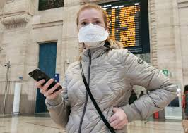 Coronavirus, ultime notizie in diretta (Italia) - Open