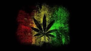 stoner reggae special playlist