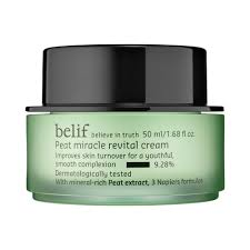 10 best selling moisturizers at sephora