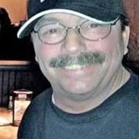 Karl Osterheldt Obituary - Canoga Park, California | Legacy.com