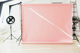 easy diy photo backdrop ideas to create