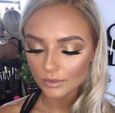 nice 41 best natural prom makeup ideas