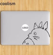 Best Top Macbook Stickers Anime Ideas And Get Free Shipping 38fda7fl