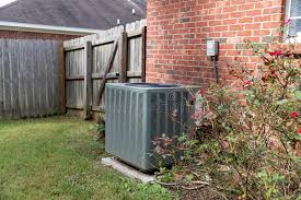 113 Air Conditioner Fence Photos Free Royalty Free Stock Photos From Dreamstime
