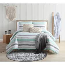 sand cloud bedding sets bedding