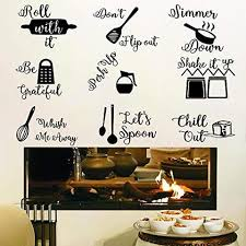Food Wall Decals Walldecals Com
