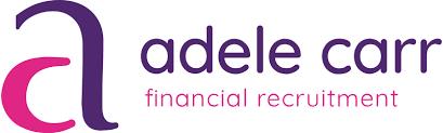 Adele Carr Financial Recruitment Ltd - Home
