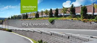 Sienastone Risi Stone Inc