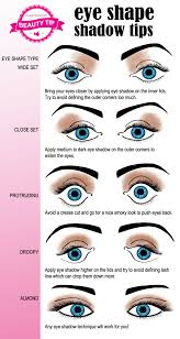 this helpful beauty tip shows how to