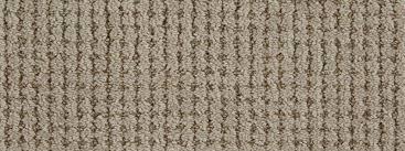 empire today carpet flooring reviews