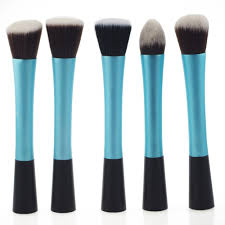 how to make up brushes ebay guide