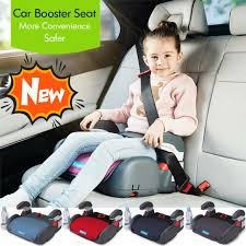 car booster seat safe safety sy