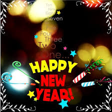 happy new year images photos quotes greeting