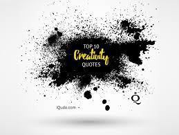 best quotes about creativity com