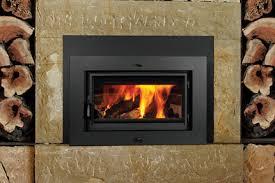wood heaters gas heaters heater repair