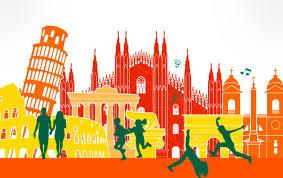 Tornano le giornate FAI d'autunno: visite guidate e tour anche a Catania –  LiveUnict