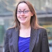 Louise Ashton-Roberts - Associate Director - Tax Management Consulting -  Deloitte | LinkedIn