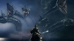 access dark souls artorias of the abyss dlc