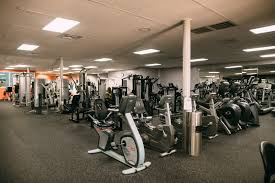 memberships onslow fitness 24 7 gym