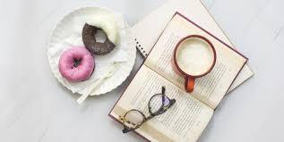 book instagram accounts to follow best bookstagram accounts