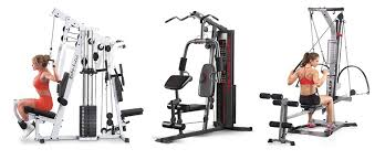 the 7 best home gyms 2020 reviews