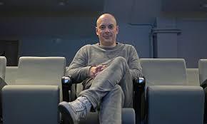 The dBs Music Interview: Robert Thomas Adaptive Music Composer