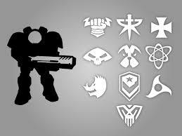 Starcraft Decals Giveaway Details In Comments Starcraft