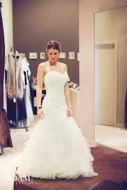vera wedding dress trunk show las