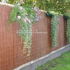 Willow Fence Buy Good Quality Vertical Garden Willow Hedge Fences On China Suppliers Mobile 142344178